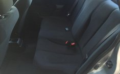 Nissan Tiida 2014 Unico Dueño-2