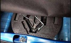 No te pierdas un excelente Chevrolet Beat 2018 Manual en Azcapotzalco-5
