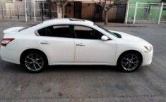 Urge!! En venta carro Nissan Maxima 2010 de único propietario en excelente estado-9