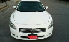 Urge!! En venta carro Nissan Maxima 2010 de único propietario en excelente estado-3