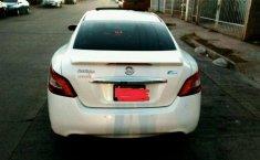 Urge!! En venta carro Nissan Maxima 2010 de único propietario en excelente estado-6