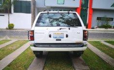 No te pierdas un excelente Nissan Pathfinder 1998 Automático en Tlaquepaque-3