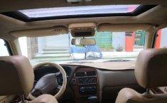 No te pierdas un excelente Nissan Pathfinder 1998 Automático en Tlaquepaque-8