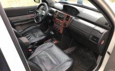Se vende urgemente Nissan X-Trail 2007 Automático en Zapopan-8