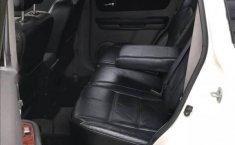 Se vende urgemente Nissan X-Trail 2007 Automático en Zapopan-9