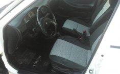 Nissan Tsuru 2014 en venta-9