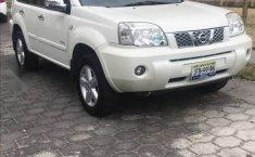 Se vende urgemente Nissan X-Trail 2007 Automático en Zapopan-5