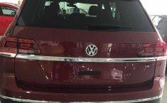 Quiero vender un Volkswagen Teramont en buena condicción-5