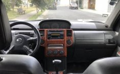Se vende urgemente Nissan X-Trail 2007 Automático en Zapopan-7