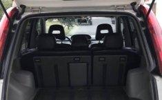 Se vende urgemente Nissan X-Trail 2007 Automático en Zapopan-1