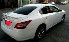 Urge!! En venta carro Nissan Maxima 2010 de único propietario en excelente estado-10