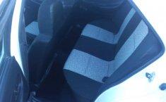 Nissan Tsuru 2014 en venta-1