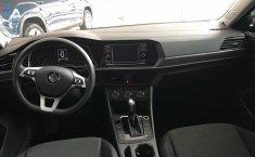 Volkswagen Jetta usado en Cuauhtémoc-4