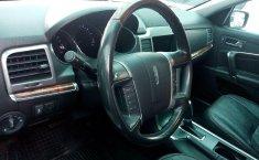 SHOCK!! Un excelente Lincoln MKZ 2012, contacta para ser su dueño-12