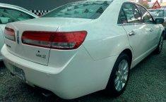 SHOCK!! Un excelente Lincoln MKZ 2012, contacta para ser su dueño-10