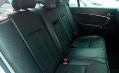 SHOCK!! Un excelente Lincoln MKZ 2012, contacta para ser su dueño-8