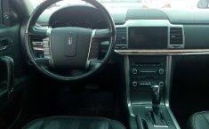SHOCK!! Un excelente Lincoln MKZ 2012, contacta para ser su dueño-7