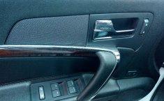 SHOCK!! Un excelente Lincoln MKZ 2012, contacta para ser su dueño-4
