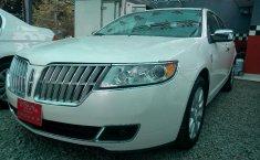 SHOCK!! Un excelente Lincoln MKZ 2012, contacta para ser su dueño-2