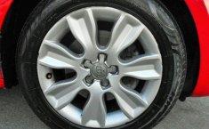 Me veo obligado vender mi carro Audi A1 2013 por cuestiones económicas-24