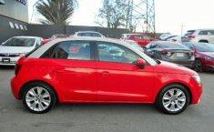 Me veo obligado vender mi carro Audi A1 2013 por cuestiones económicas-13