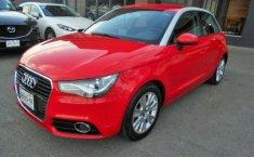 Me veo obligado vender mi carro Audi A1 2013 por cuestiones económicas-11
