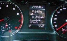 Me veo obligado vender mi carro Audi A1 2013 por cuestiones económicas-1