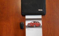Me veo obligado vender mi carro Audi A1 2013 por cuestiones económicas-8