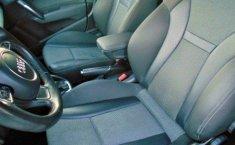 Me veo obligado vender mi carro Audi A1 2013 por cuestiones económicas-2
