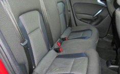 Me veo obligado vender mi carro Audi A1 2013 por cuestiones económicas-4