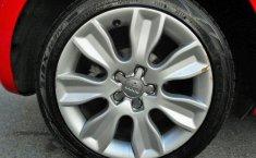 Me veo obligado vender mi carro Audi A1 2013 por cuestiones económicas-25