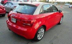 Me veo obligado vender mi carro Audi A1 2013 por cuestiones económicas-0