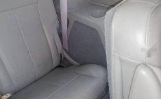 Llámame inmediatamente para poseer excelente un Chrysler Pacifica 2007 Automático-4