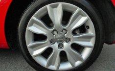 Me veo obligado vender mi carro Audi A1 2013 por cuestiones económicas-23