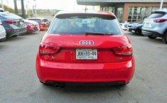 Me veo obligado vender mi carro Audi A1 2013 por cuestiones económicas-14