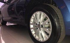 Se vende un Volkswagen Jetta de segunda mano-5