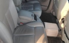 Llámame inmediatamente para poseer excelente un Chrysler Pacifica 2007 Automático-2