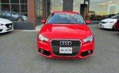 Me veo obligado vender mi carro Audi A1 2013 por cuestiones económicas-10