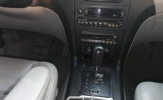 Llámame inmediatamente para poseer excelente un Chrysler Pacifica 2007 Automático-1