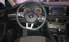 Se vende un Volkswagen Jetta de segunda mano-6