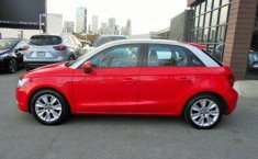 Me veo obligado vender mi carro Audi A1 2013 por cuestiones económicas-12
