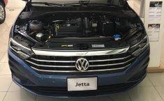 Se vende un Volkswagen Jetta de segunda mano-2