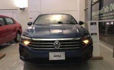 Se vende un Volkswagen Jetta de segunda mano-0