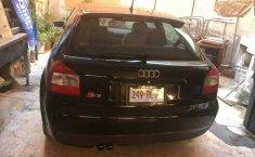 Quiero vender inmediatamente mi auto Audi A3 2002-1
