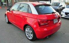 Me veo obligado vender mi carro Audi A1 2013 por cuestiones económicas-15