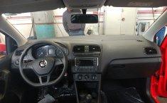 Un carro Volkswagen Vento 2019 en Cuauhtémoc-4