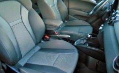 Me veo obligado vender mi carro Audi A1 2013 por cuestiones económicas-3