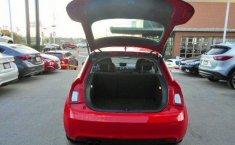 Me veo obligado vender mi carro Audi A1 2013 por cuestiones económicas-7