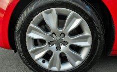Me veo obligado vender mi carro Audi A1 2013 por cuestiones económicas-22