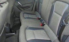 Me veo obligado vender mi carro Audi A1 2013 por cuestiones económicas-16